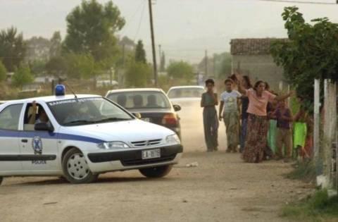 Εξιχνιάστηκε η κλοπή σε αποθήκη του ΟΤΕ στην Κέρκυρα