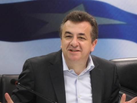 Συσκέψεις εν όψει της απεργίας της Π.Ν.Ο. στην Κρήτη