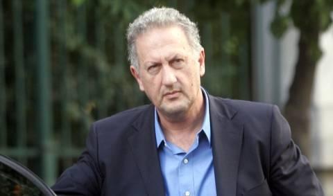 Σκανδαλίδης: ΠΑΣΟΚ ή κυβέρνηση τύπου Παπαδήμου