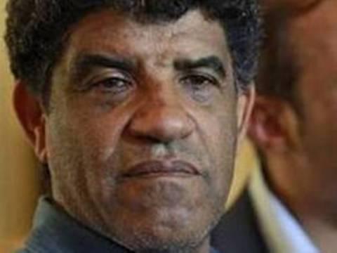 ΜΚΟ: Να εκδοθεί στο ΔΠΔ της Χάγης ο Σενούσι όχι στη Λιβύη