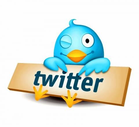 Οι ανατολικές γλώσσες δυσκολεύουν το twitter
