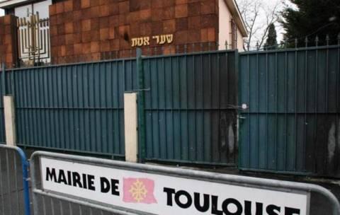 Γαλλία: Τέσσερις οι νεκροί στο εβραϊκό σχολείο