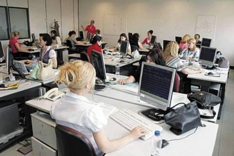 ΣτΕ: Νόμιμη η εργασιακή εφεδρεία