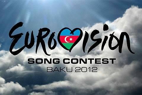 Στην τρίτη θέση του ημιτελικού της Eurovision η Ελλάδα
