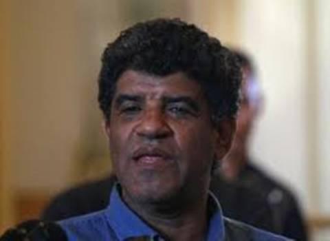 H Μαυριτανία συμφώνησε να εκδοθεί ο Σενούσι στη Λιβύη