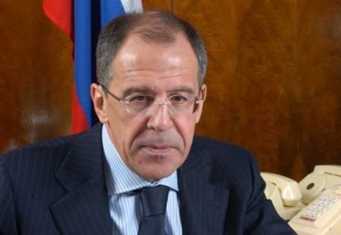 Λαβρόφ: Αν το Ιράν δεχτεί επίθεση θα αναπτύξει το πυρηνικό πρόγραμμα