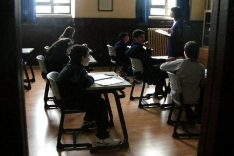 Αλλαγή στον κανονισμό για τα ελληνικά σχολεία στην Τουρκία