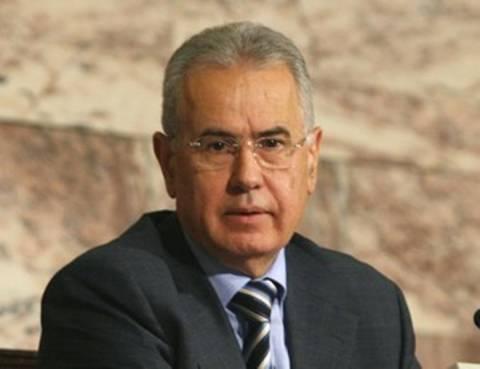 Ο Παναγιώτης Μελάς στους Ανεξάρτητους Έλληνες