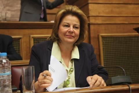 Κοινωνική Συμφωνία: «Στόχος να μπούμε στη Βουλή με καλό ποσοστό»