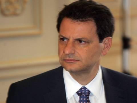 Θεόδωρος Σκυλακάκης – Δημοκρατική Συμμαχία (Β' Αθηνών)