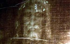 Νέα θεωρία συνδέει τη Σινδόνη του Τορίνο με την ανάσταση