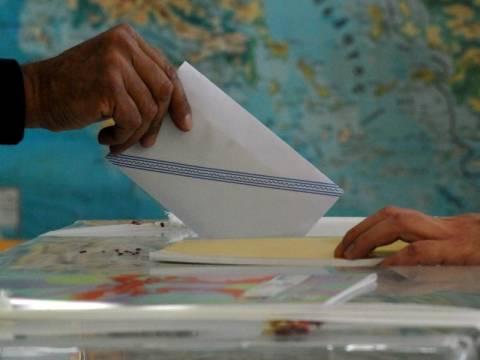 Θολό το τοπίο για την ημερομηνία των εκλογών