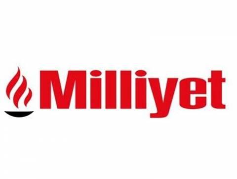 """Το ψευδοκράτος επιβεβαιώνει τη """"Milliyet"""""""
