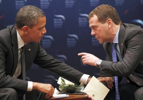 Ο Ομπάμα προσπάθησε να «μπαλώσει» τη γκάφα του