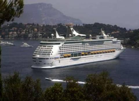 Αντίθετη στην άρση του καμποτάζ η Πανελλήνια Ένωση Ναυτών