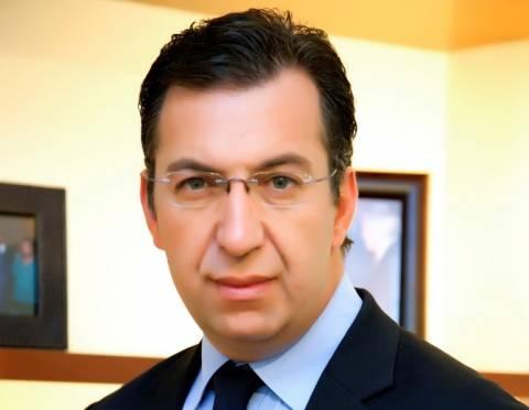 Ο Δ. Τριανταφυλλόπουλος για τη μη λειτουργία εκλογικών κέντρων της ΝΔ