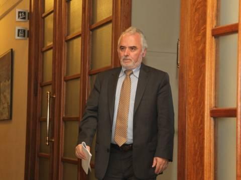 Οι τελικές ρυθμίσεις Κουτρουμάνη για τους δανειολήπτες