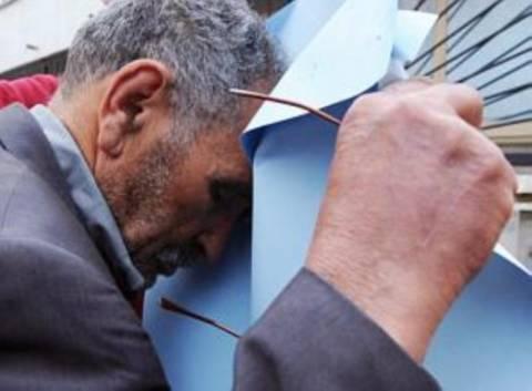 O πατέρας του Μέραχ μηνύει τη Raid