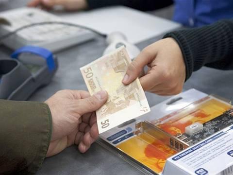 Το «δράμα» των τραπεζιτών με τις καταθέσεις