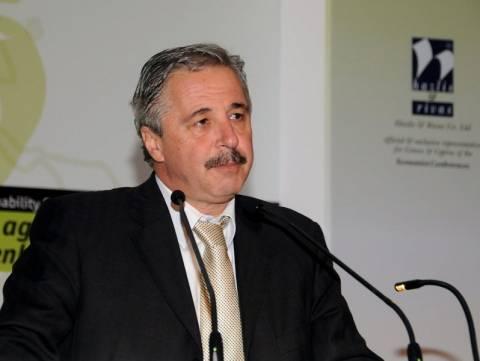 Μετά τις εκλογές οι έρευνες υδρογονανθράκων σε Ιόνιο και Κρήτη
