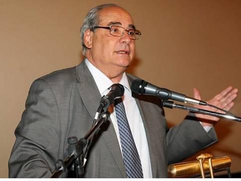 Ο Δήμος Πειραιά αξιοποιεί διαδραστικά μέτρα