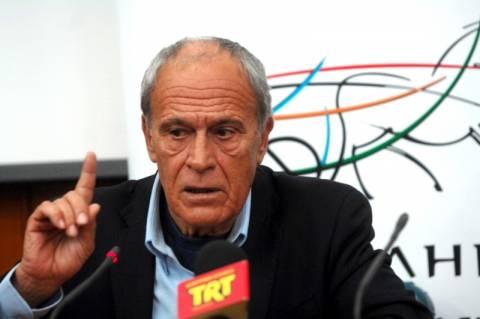 Δημαράς: Δυσαναπλήρωτο κενό αφήνει ο Γιάννης Μπάνιας