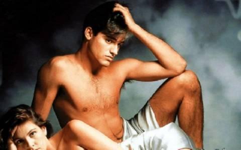Το Μνημόνιο... ρίχνει τη σεξουαλική ζωή των Ελλήνων