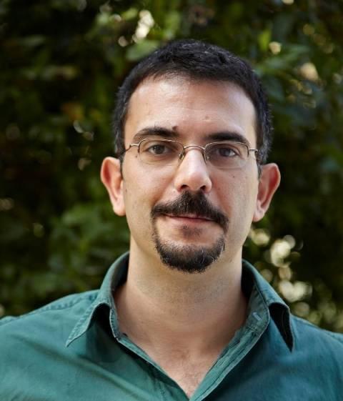 Οικολόγοι Πράσινοι: Ο Ειδικός Λογαριασμός συμφέρει μόνο τους δανειστές