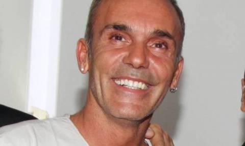 Στέλιος Ρόκκος: «Έχω βρει τον άνθρωπο μου»
