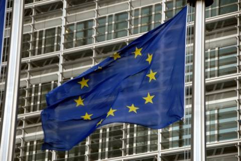 Άρση του casus belli από την Τουρκία ζητά το ευρωκοινοβούλιο