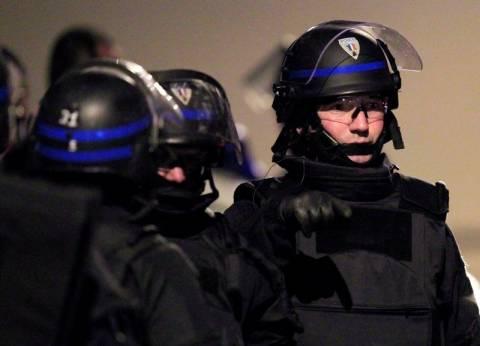 Συλλήψεις ισλαμιστών στη Γαλλία