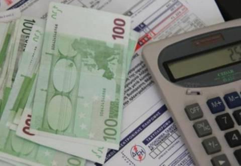Μια δύσκολη εξίσωση αξίας 11 δισ. ευρώ για την επόμενη κυβέρνηση