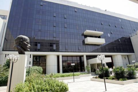 ΚΚΕ: Έρχονται νέα αντεργατικά μέτρα