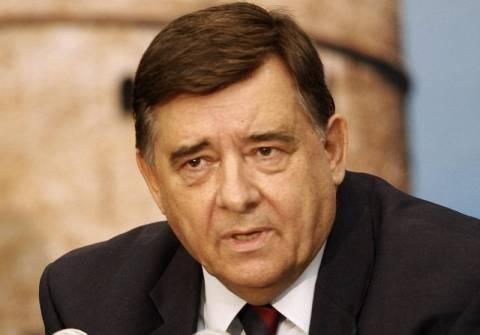 «Το 2030 οι Έλληνες θα είναι μειονότητα στη χώρα τους!»