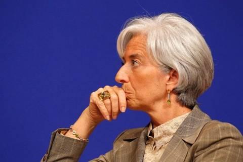Το ΔΝΤ φοβάται το λαϊκισμό στην Ελλάδα
