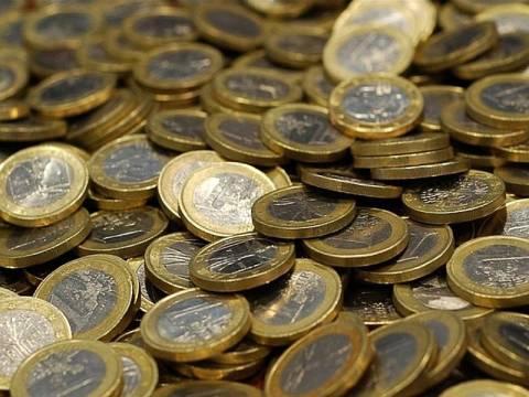 ΙΟΒΕ: Στο 5% η ύφεση και στο 20% η ανεργία το 2012
