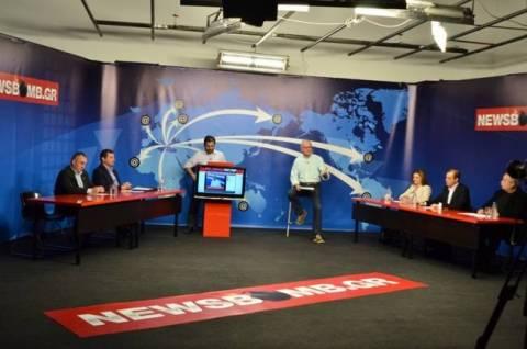 Ελληνικά Πετρέλαια: Οι μυστικές συμφωνίες και το προεκλογικό παιχνίδι