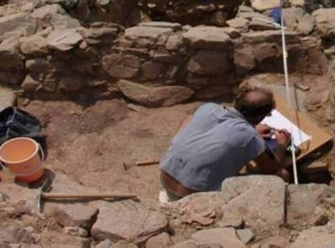 Απεργούν οι αρχαιολόγοι την Τετάρτη