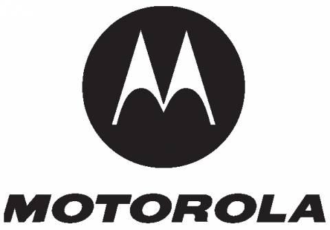 Έρευνες για παραβίαση κανονισμών από την Motorola