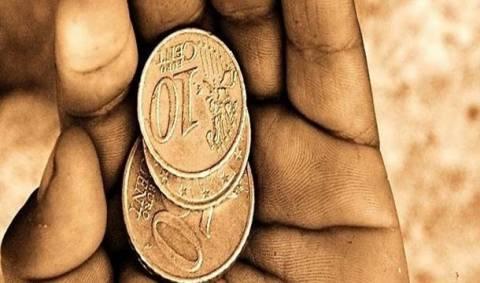 Ενδιάμεσο πακέτο πριν από τα μέτρα των 11 δισ. ευρώ!