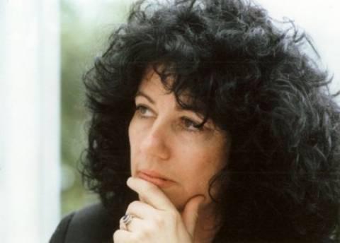 Άννα Βαγενά: «Δεν δέχτηκα τα προνόμια των βουλευτών»