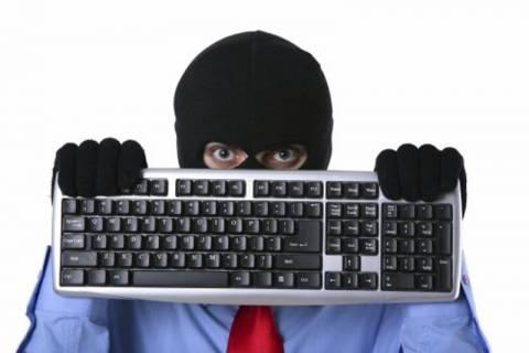 Διαδικτυακή απάτη με αγγελίες στη Θεσσαλονίκη
