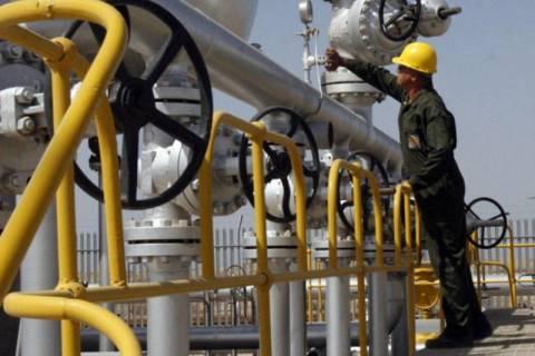 «Τέλος» το ιρανικό πετρέλαιο για 2 ελληνικές εταιρείες