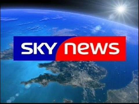 Sky News: Κάναμε υποκλοπές email για καλό σκοπό