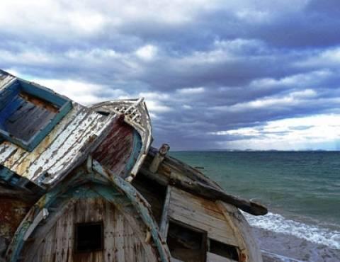 Χίος 1912 - 2012 εκατό χρόνια Ελευθερία;