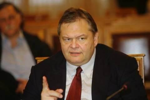 Τρίωρη σύσκεψη στο ΠΑΣΟΚ για την εκλογική στρατηγική