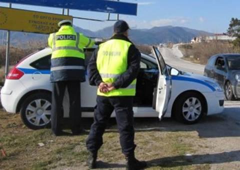 Ελέγχους στα σύνορα θέλουν οι Γερμανοί, που «δείχνουν» πάλι την Ελλάδα