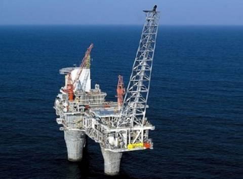 Για 13η μέρα η διαρροή φυσικού αερίου στη Β. Θάλασσα