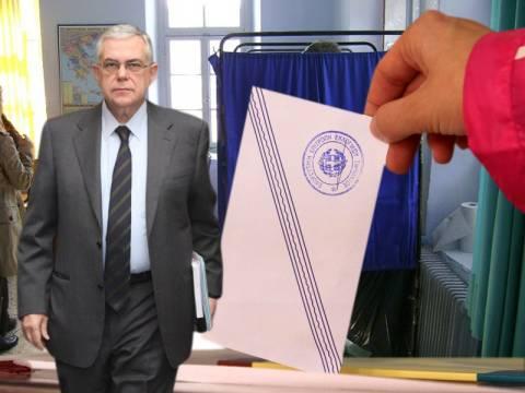 Το «περιέργο παιχνίδι» με τις εκλογές