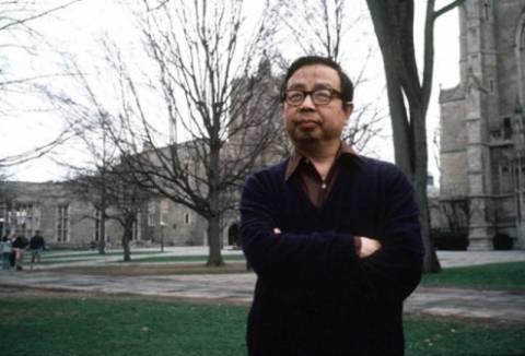 Πέθανε ο γνωστός Κινέζος αντιφρονών Φανγκ Λιζί